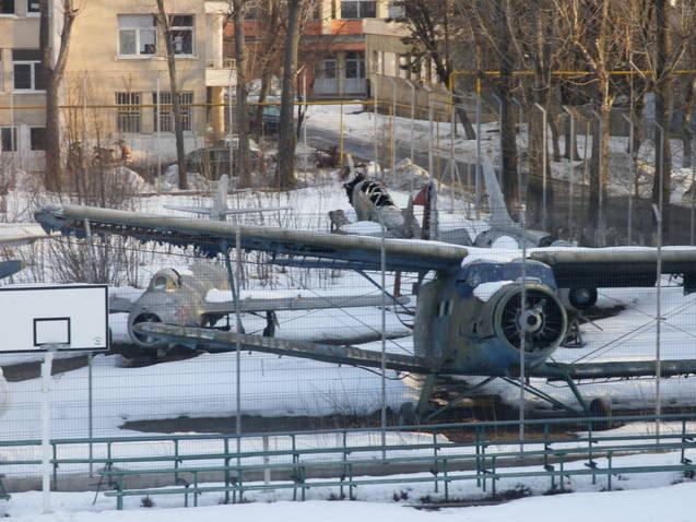 "Avioanele din Colegiul Tehnic de Aeronautica ""Henri Coanda"" - Pagina 5 Tn2"