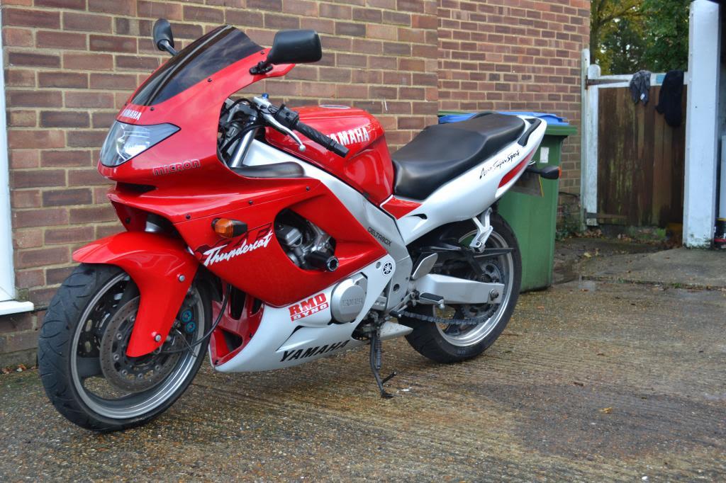 New Rider DSC_2139