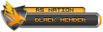 Black Member