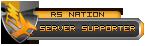 Server Supporter