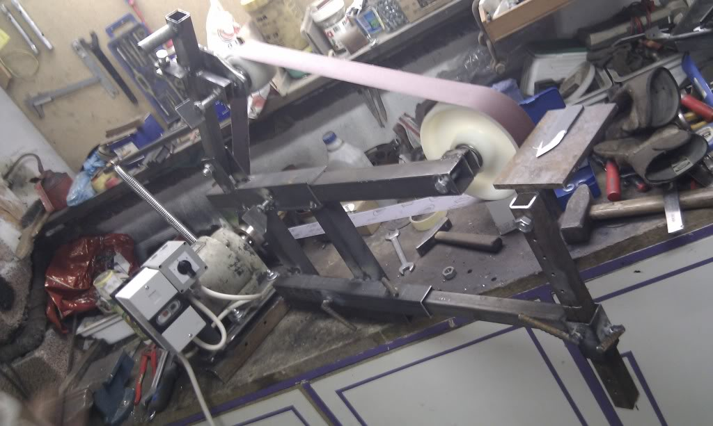 Moj belt grinder - Page 3 IMAG1968_zps34253e21
