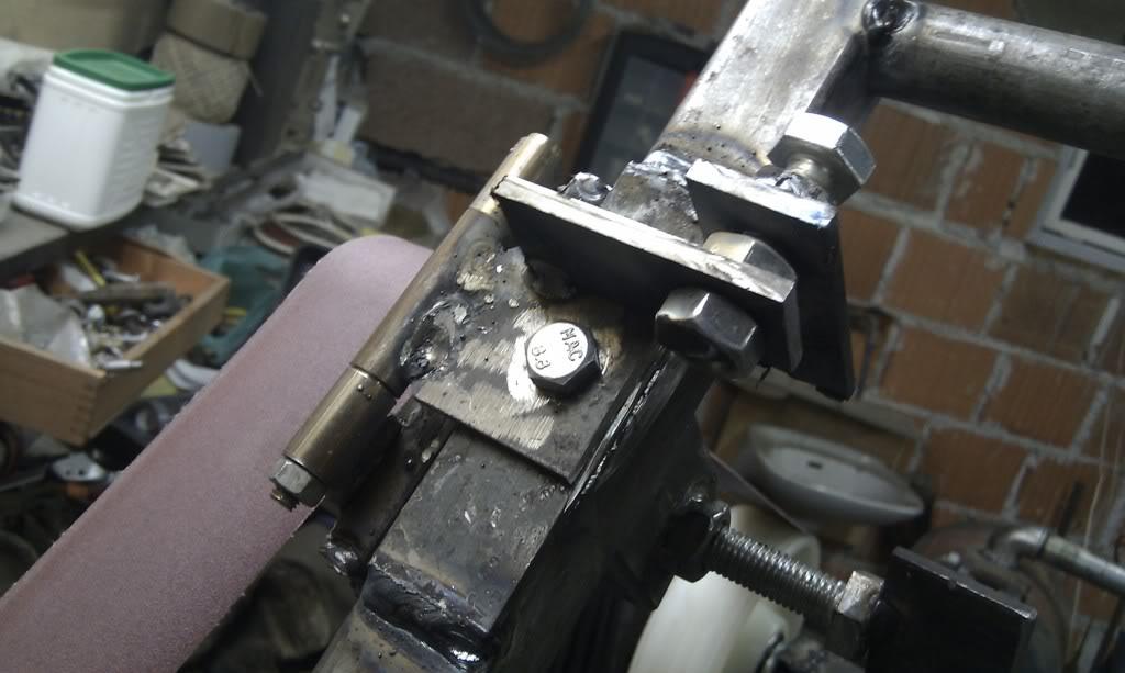 Moj belt grinder - Page 3 IMAG1970_zps55e21c2e