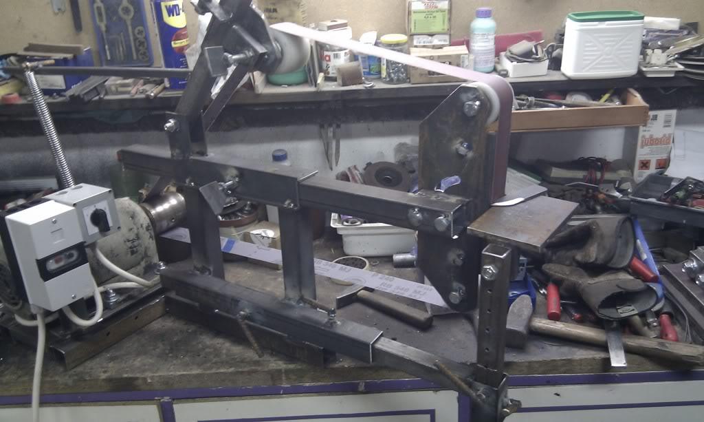 Moj belt grinder - Page 3 IMAG1975_zps05d6a5f8