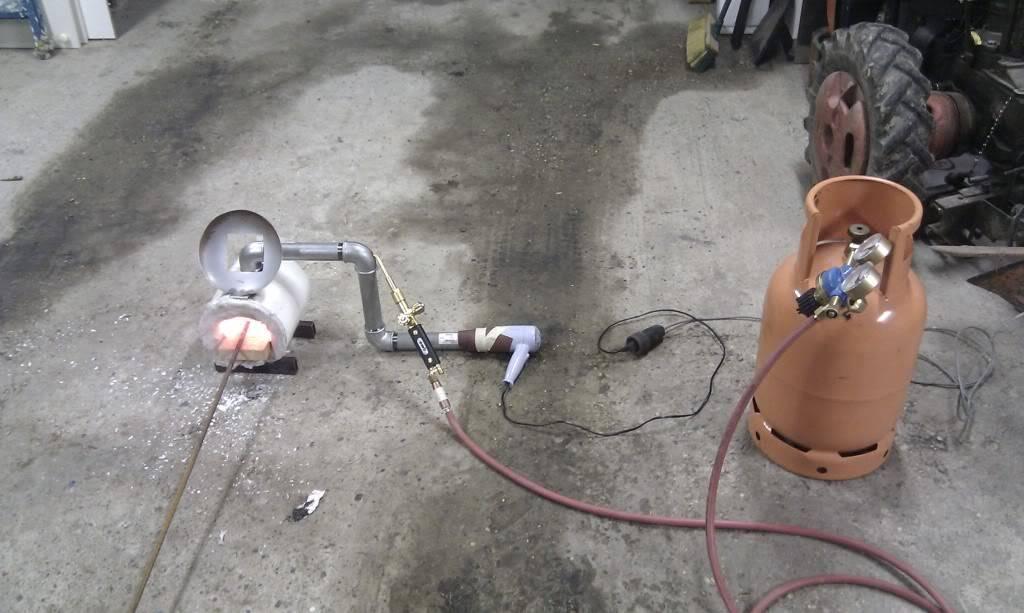 Moja plinska peć IMAG1560