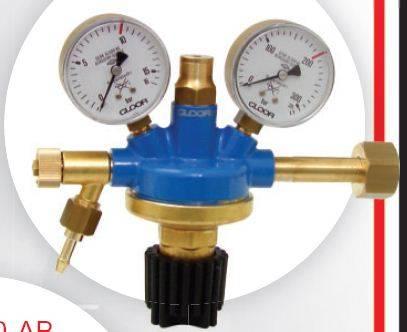 Moja plinska peć Reducir_zps2b221b9b