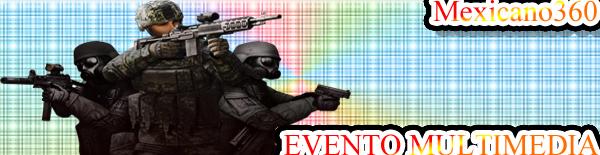 [OP7][AxLuxy][Evento Multimedia] Enemigo Abatido [8/07/2014-11/07/2014] PORTADA_zps688868c1