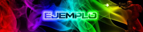 [OP7][AxLuxy][Evento Multimedia] Enemigo Abatido [8/07/2014-11/07/2014] Ejemplo_zps9da4bcc4