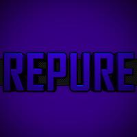 Repure