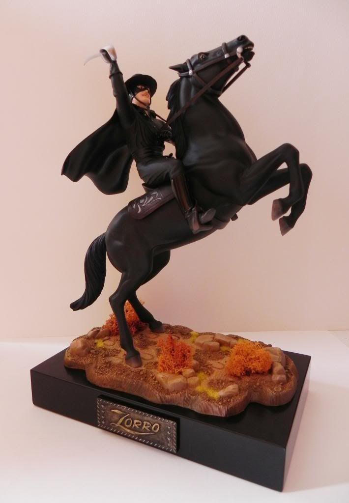 Galerie de GeorgesMassilia Zorro2d