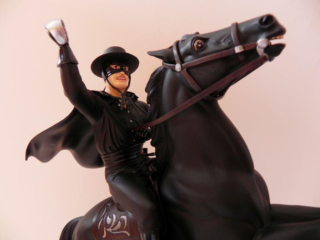 Galerie de GeorgesMassilia Zorro2e