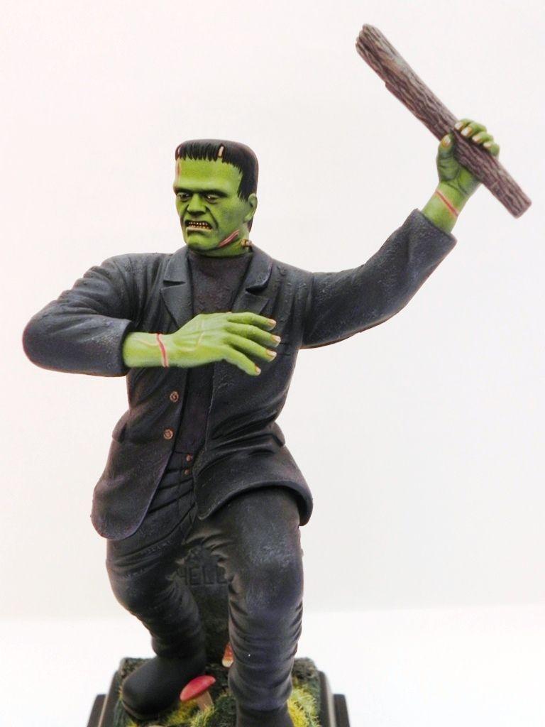 Galerie de GeorgesMassilia Frankenstein1f_zps15bd273a