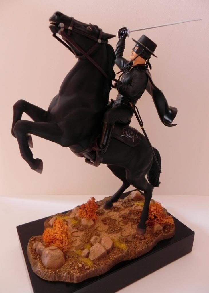 Galerie de GeorgesMassilia Zorro1g