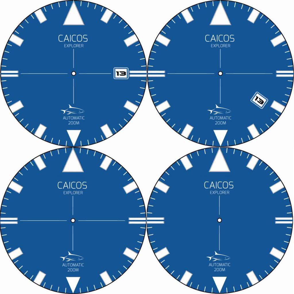 CAICOS - Reloj del foro en fororelojero - Página 2 Plant_zpsfe62ce30