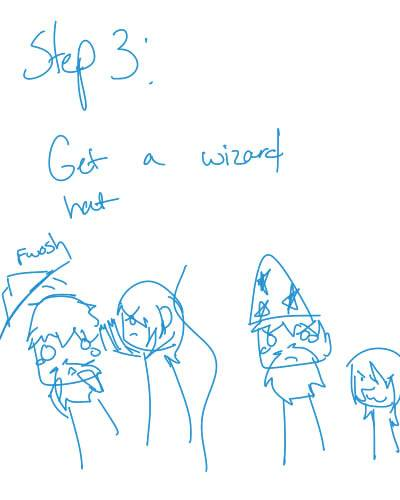 My Art  - Page 7 Step4