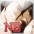 Noche Eterna ~Afiliacion Elite~ BANNER2