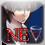 Noche Eterna ~Afiliacion Elite~ BANNER3