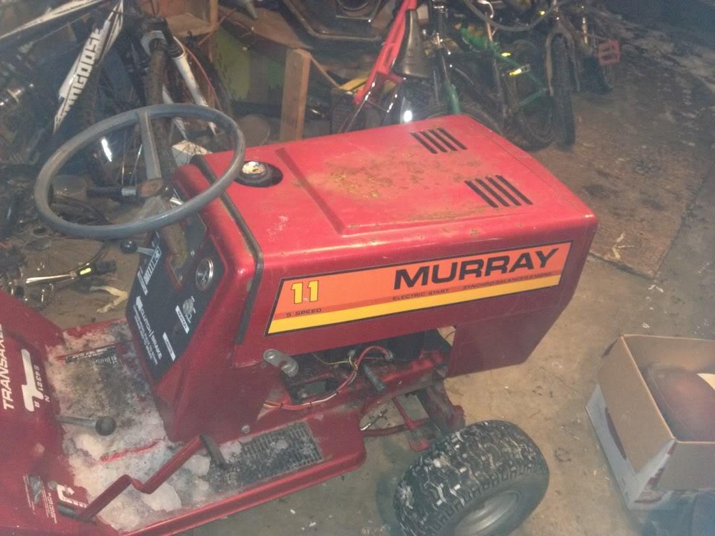 84 murray mudding project IMG_1382_zps57b72403