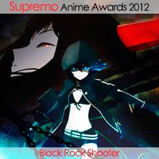 Black-Rock-Shooter