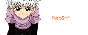 ForoSnF