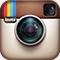 Instagram en Supremo no Fansub