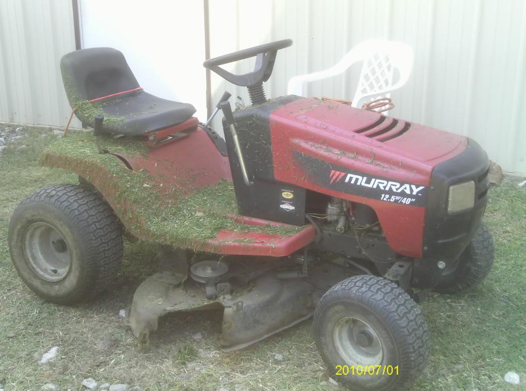 My Tractors 0014-4