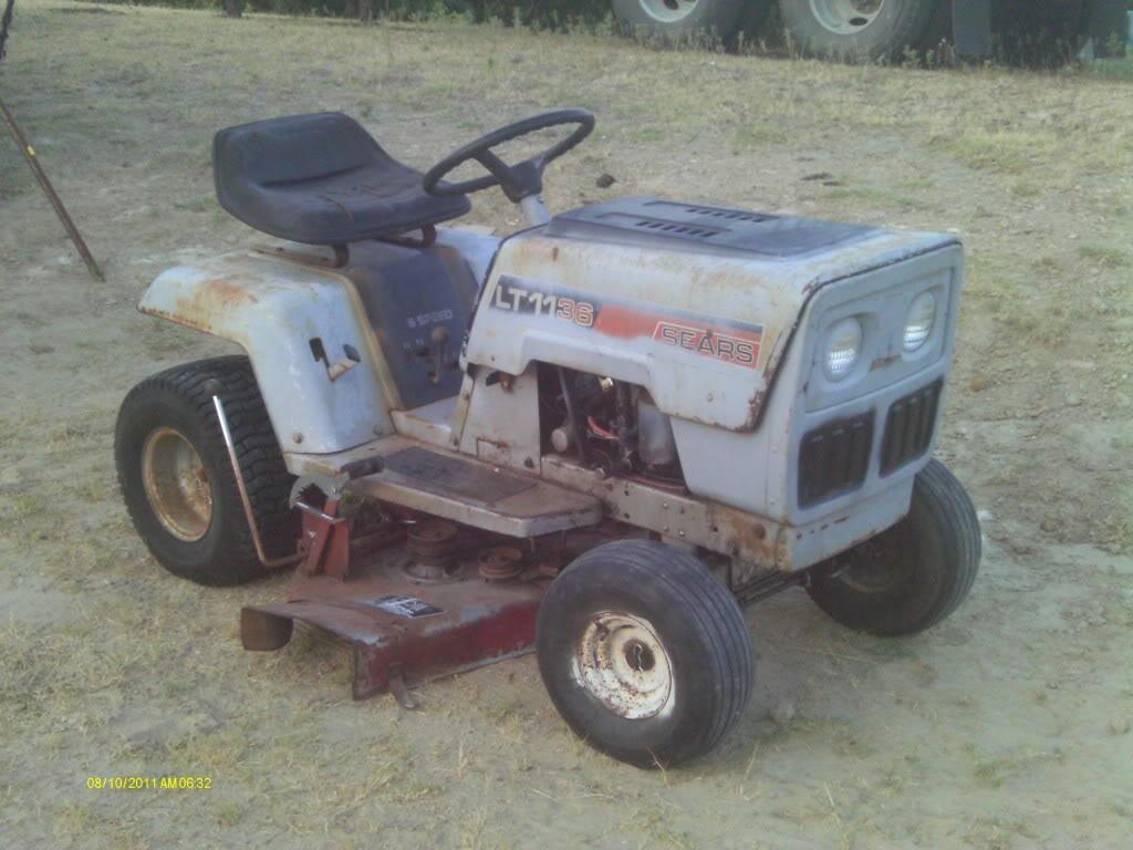 My Tractors 0126