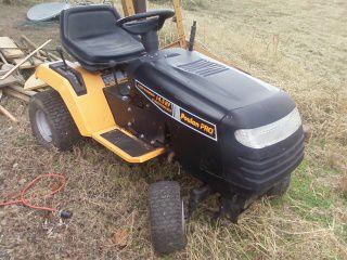My Tractors 0_2_poulan_pro-1