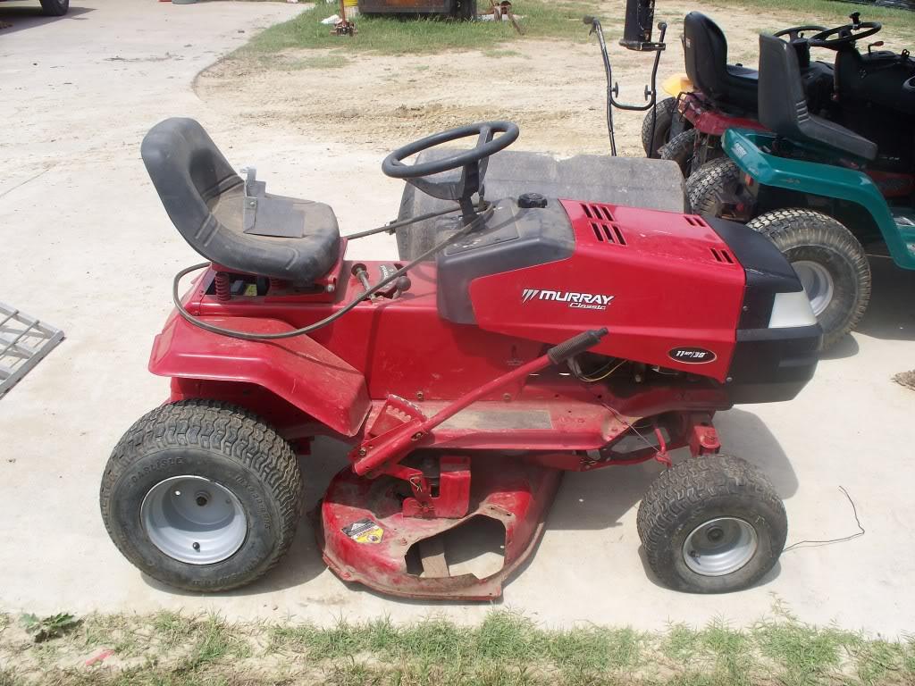 My Tractors 102_1295-1