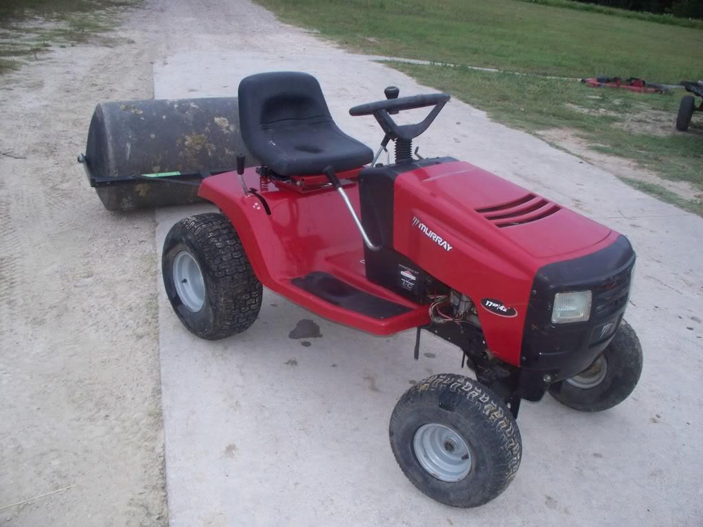 My Tractors 102_1305-1