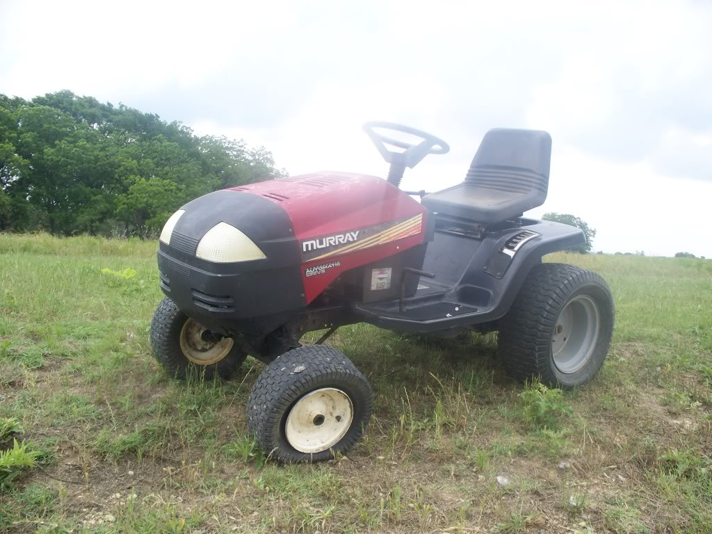 My Tractors 102_1315-2