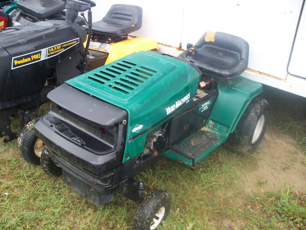 My Tractors 102_1326-1