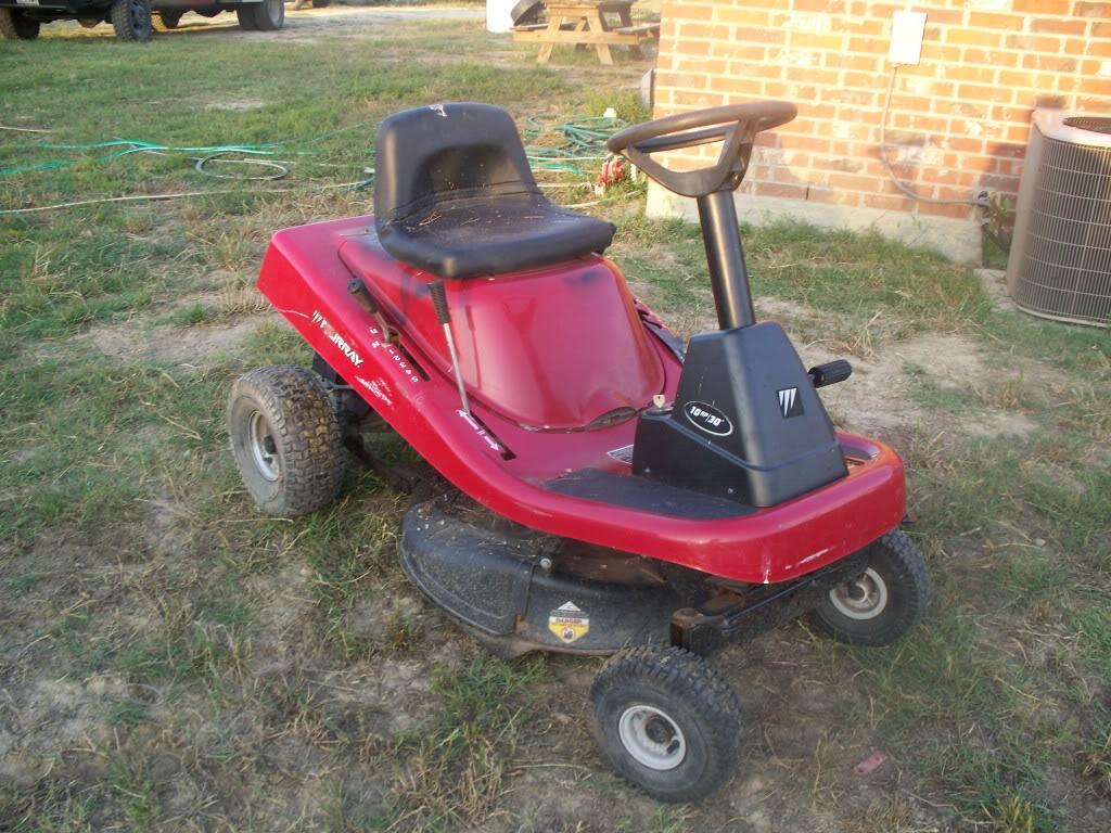 My Tractors 102_1340-2
