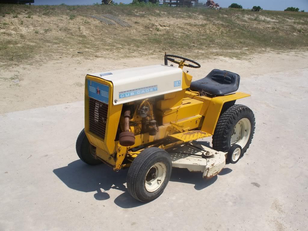 My Tractors 102_1363-1