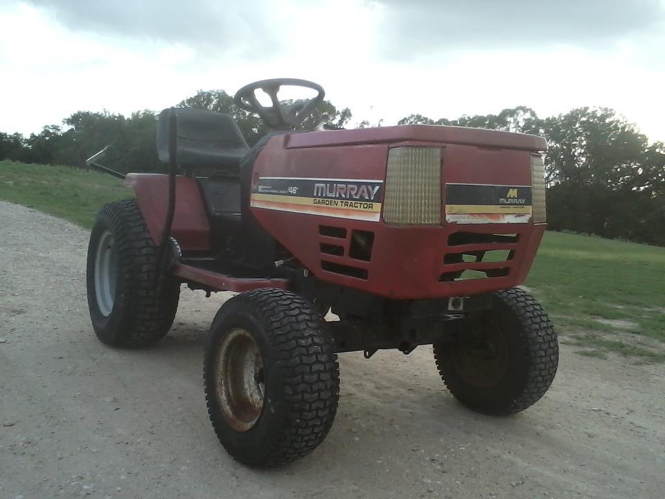 My Tractors 284693_430076173704572_217402520_n-3