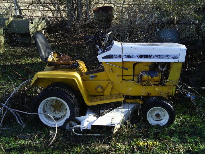 My Tractors 28497_103716149673911_4916868_n