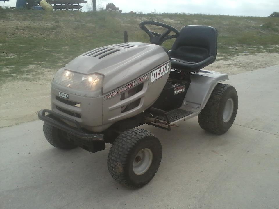 My Tractors 403702_449855215060001_1049009029_n-1