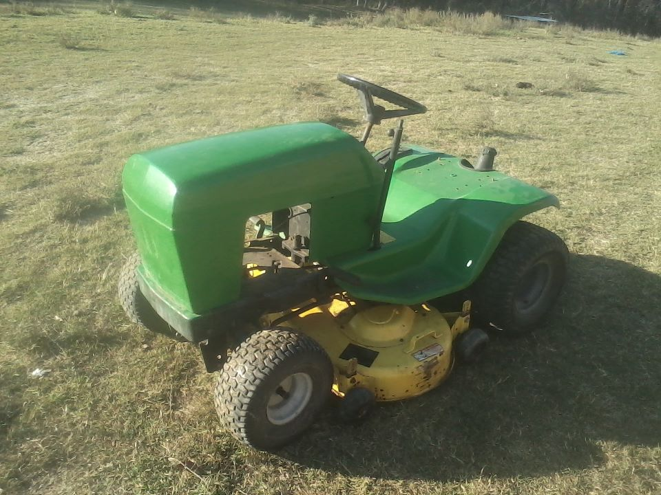 My Tractors 425598_470443533001169_1181953722_n-1
