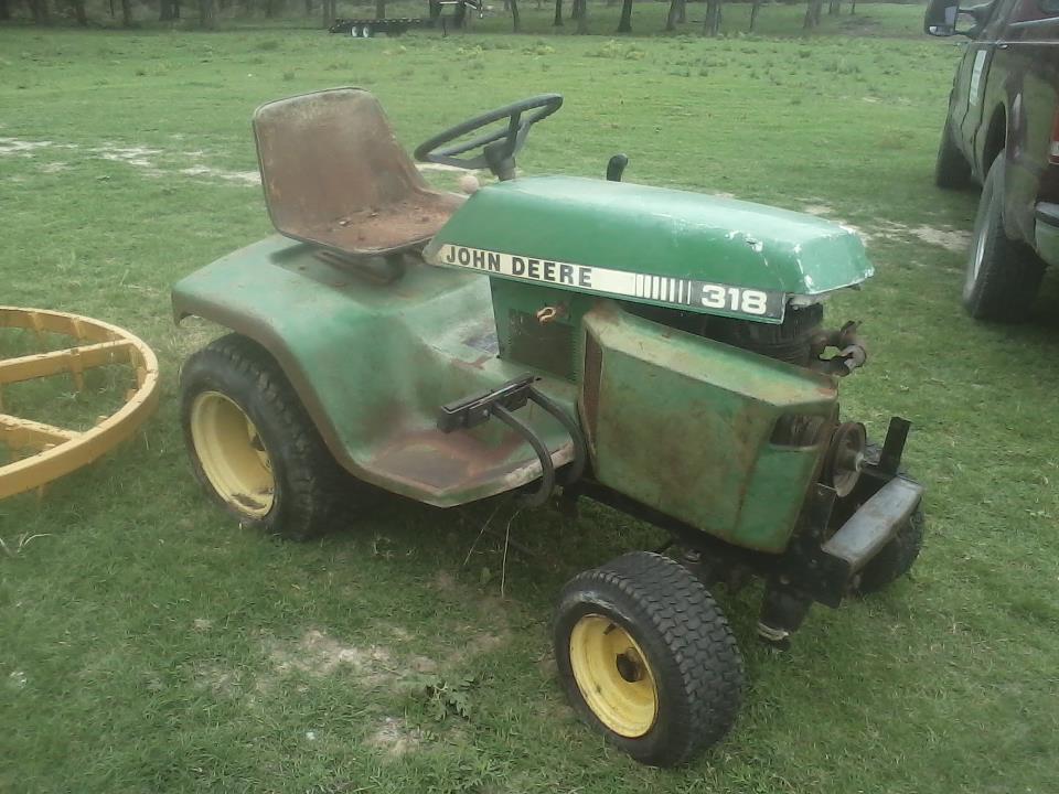 My Tractors 561848_449854868393369_1975210509_n-1