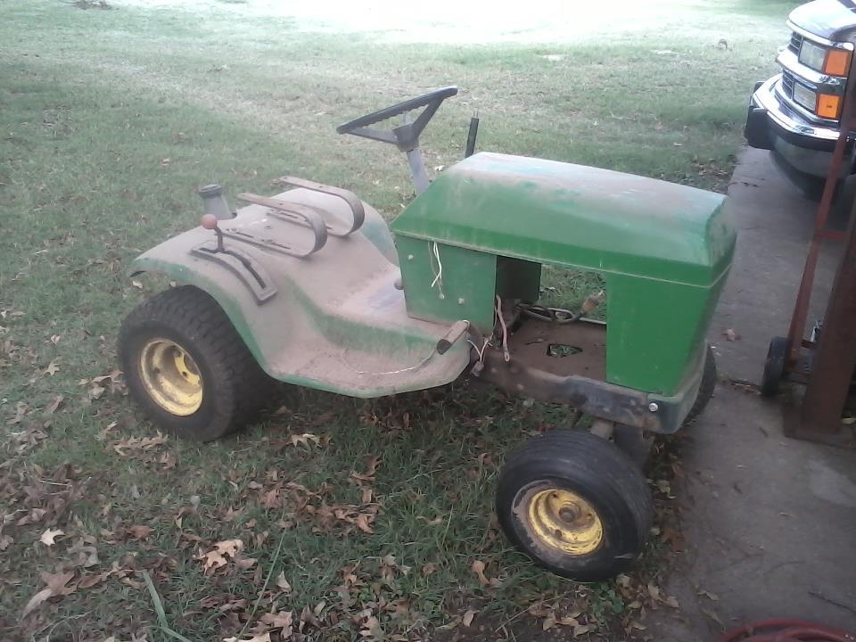 My Tractors 580985_443612959017560_658646600_n-1
