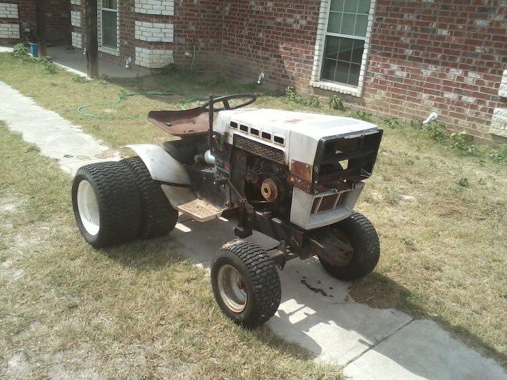 My Tractors 599311_419439214768268_324485724_n-1