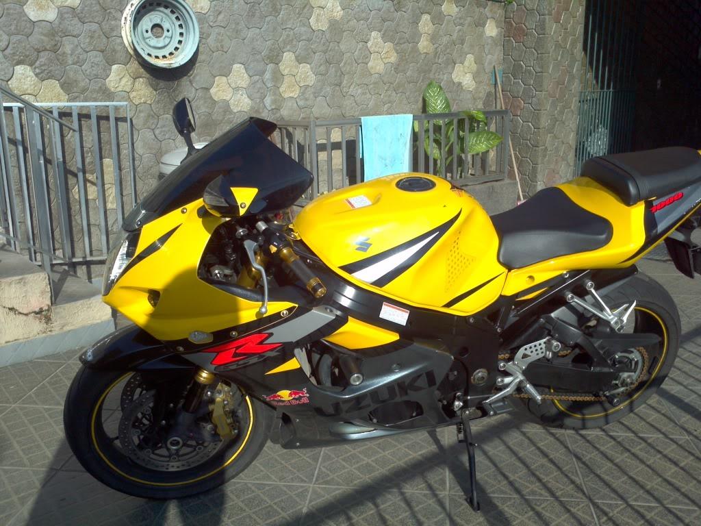 GSX-R 05/05 Amarela 2012-07-20_08-44-41_471