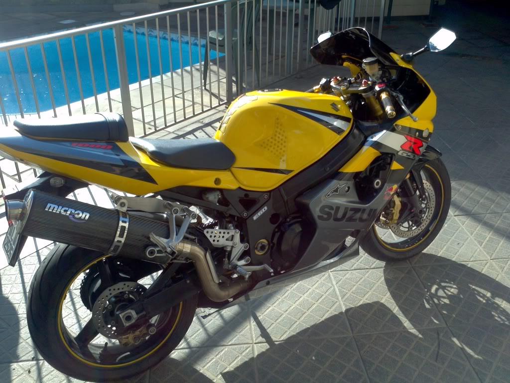 GSX-R 05/05 Amarela 2012-07-20_08-44-57_750