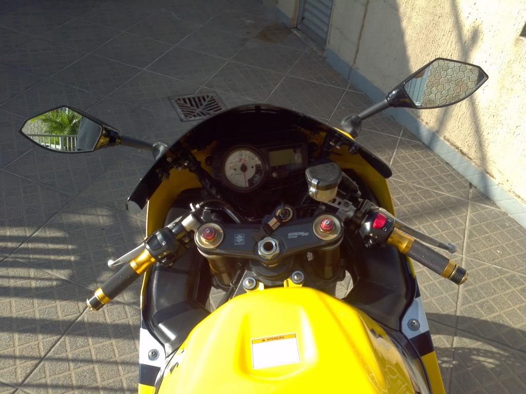 GSX-R 05/05 Amarela 2012-07-20_08-45-09_300