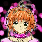 Admin Sakura