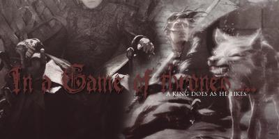 Bronn Cynnan Mares ↔ Terminada. Fuck