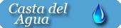 Novedades y hobby en general Castadelagua