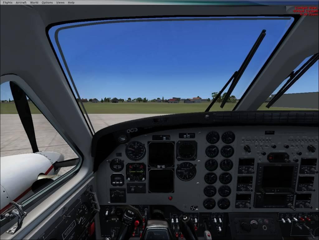 King air C90 SBPA SSCN 2012-4-19_13-30-17-85