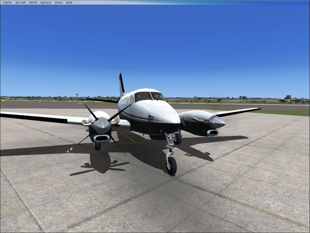 King air C90 SBPA SSCN 2012-4-19_13-33-43-618