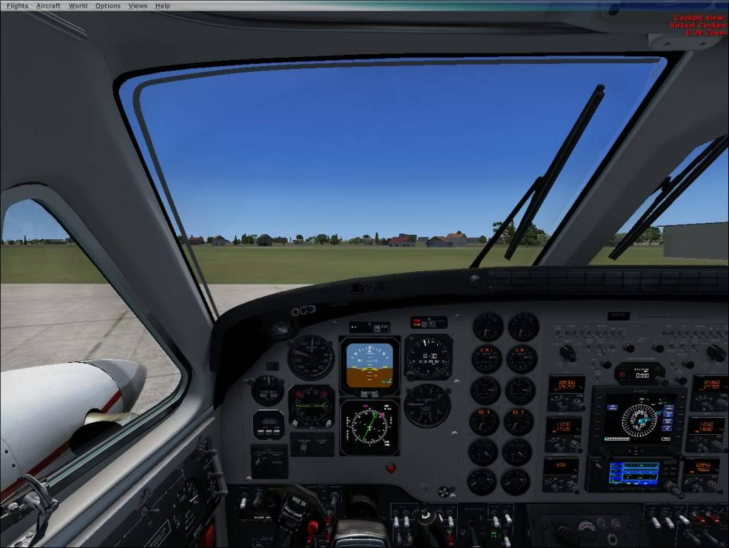 King air C90 SBPA SSCN 2012-4-19_13-39-23-763
