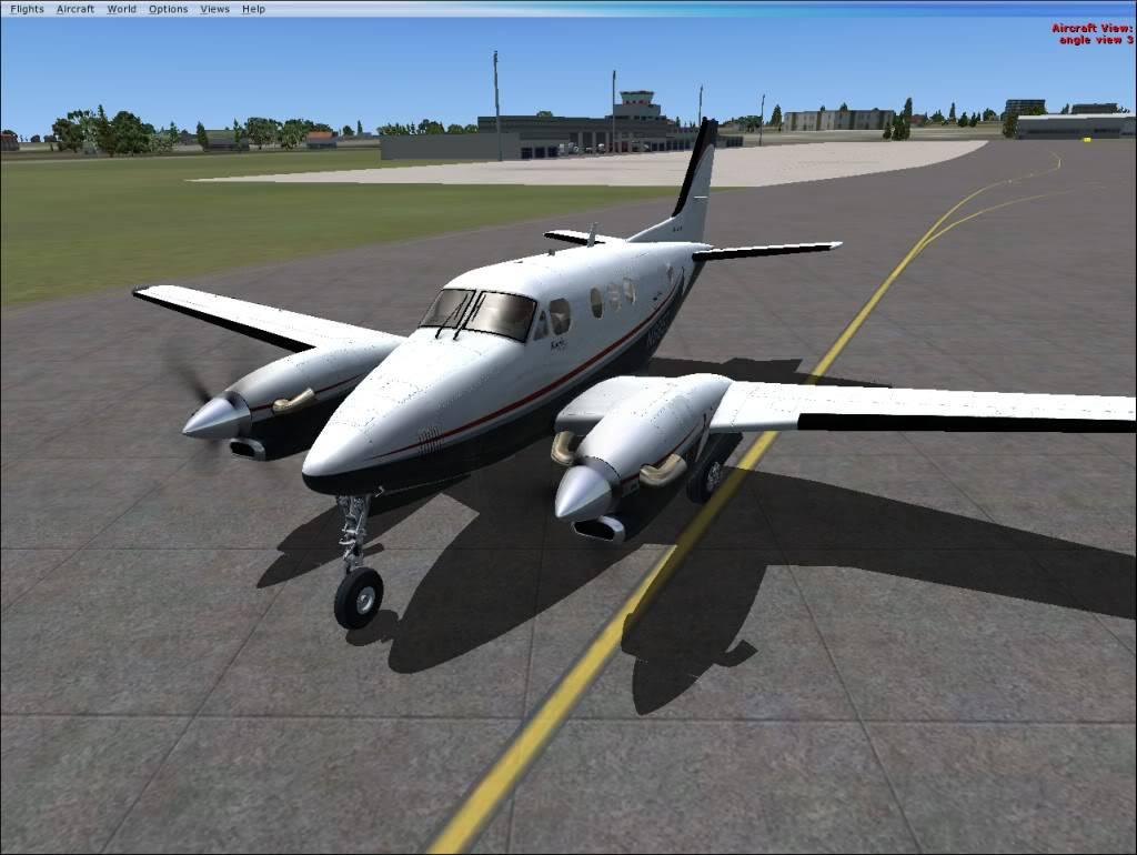 King air C90 SBPA SSCN 2012-4-19_13-40-38-822